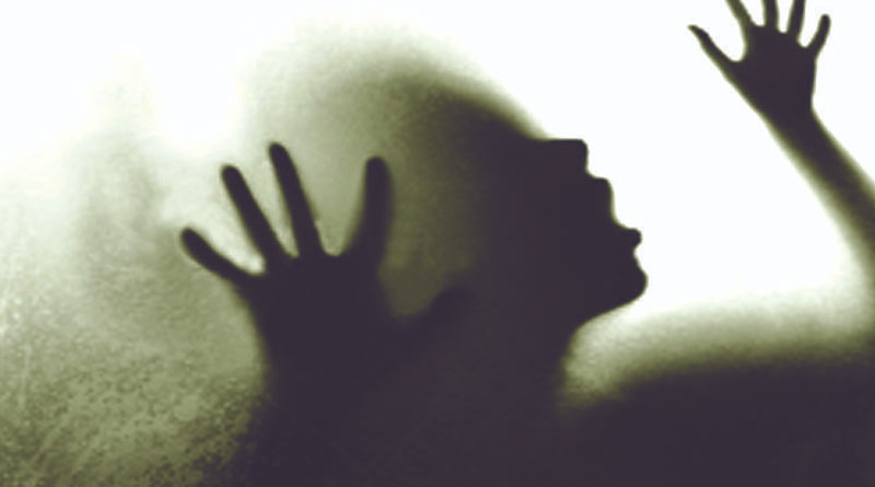 A woman of Bangaon allegedly gang raped on Tuesday | Sangbad Pratidin