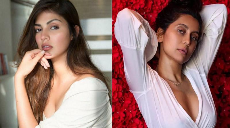 Bigg Boss 15: Stars Who are Rumoured to Turn Contestants This Season | Sangbad Pratidin