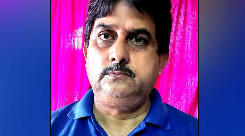 Shoot out at Behala, Investigation started   Sangbad Pratidin