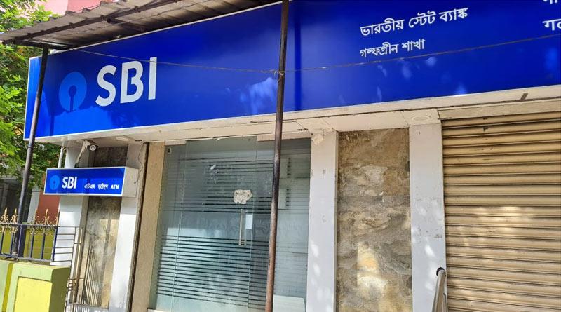 Kolkata women falls prey to ATM fraud. loses thousands | Sangbad Pratidin