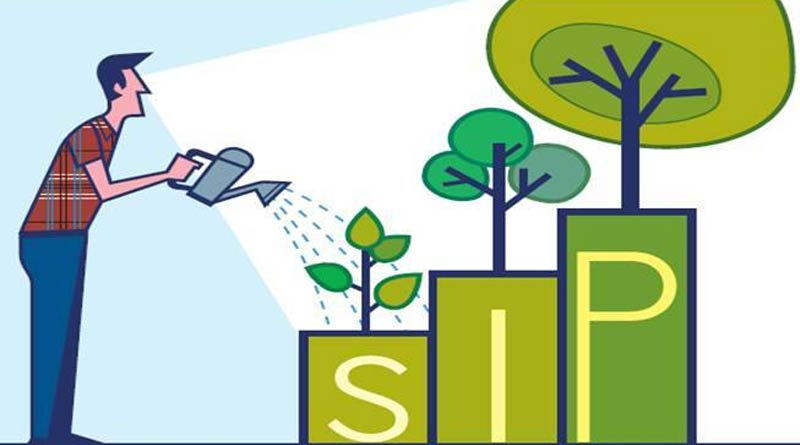 Tips for investment through SIP for a better future   Sangbad Pratidin