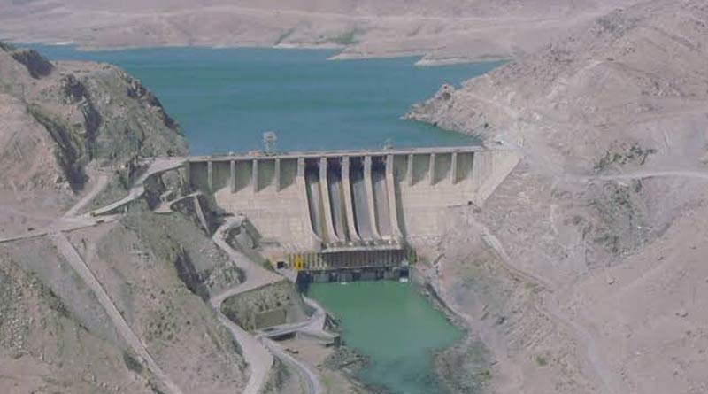 Afghanistan troops foil another attack on India-built Salma Dam | Sangbad Pratidin