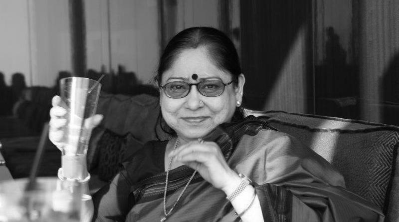 Mohun Bagan president Swapan Sadhan Bose's wife passed away