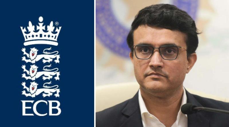 IPL 2021: BCCI confirms England players' availability for league in UAE | Sangbad Pratidin
