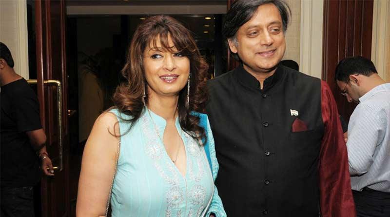 Sunanda Pushkar death case: Shashi Tharoor discharged by Delhi Court