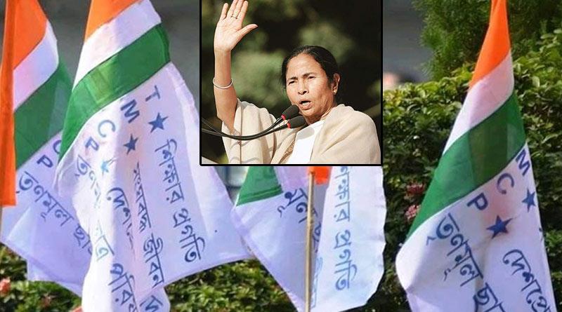 Foundation day of TMCP: Mamata Banerjee will address virtually this year | Sangbad Pratidin