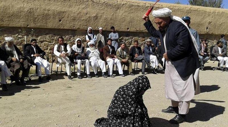 Terrorism has no religion, need to weed out Talibani mentality | Sangbad Pratidin