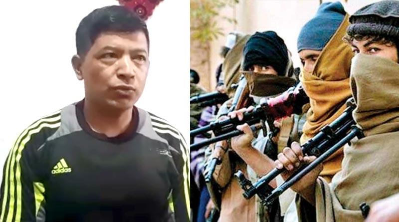 Darjeeling man returns from Afghanistan, narrates horror | Sangbad Pratidin