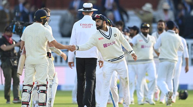 Team India to face England in 3rd test at Headingley | Sangbad Pratidin