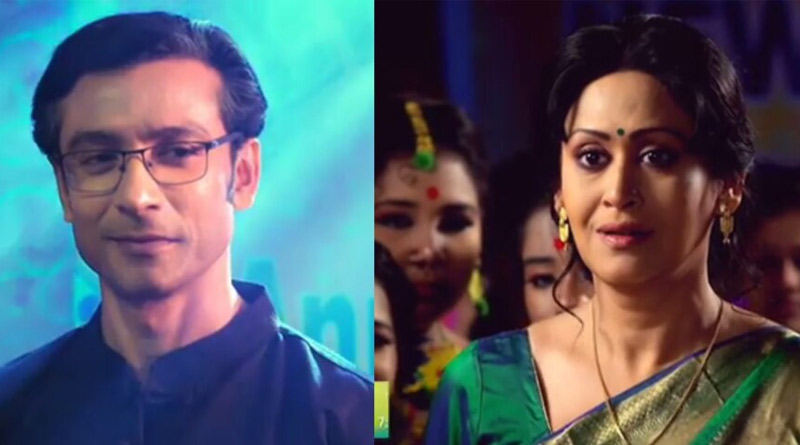 Bengali actor Tota Roy Chowdhury's instagram photo goes viral | Sangbad Pratidin