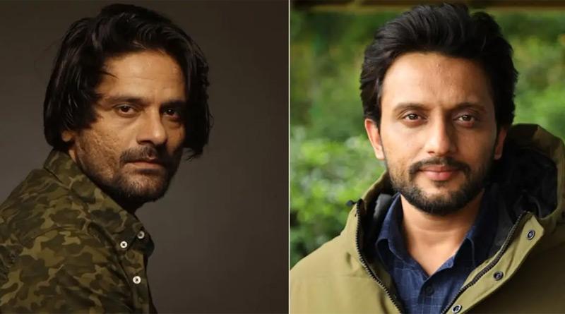 BBC Studios Applause Continue Partnership With Guilt Indian Adaptation | Sangbad Pratidin