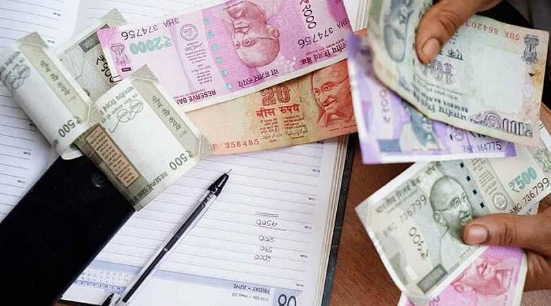 Know how to save money and secure future