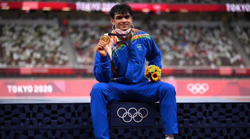 Olympics: India's golden boy Neeraj Chopra is getting huge prize money