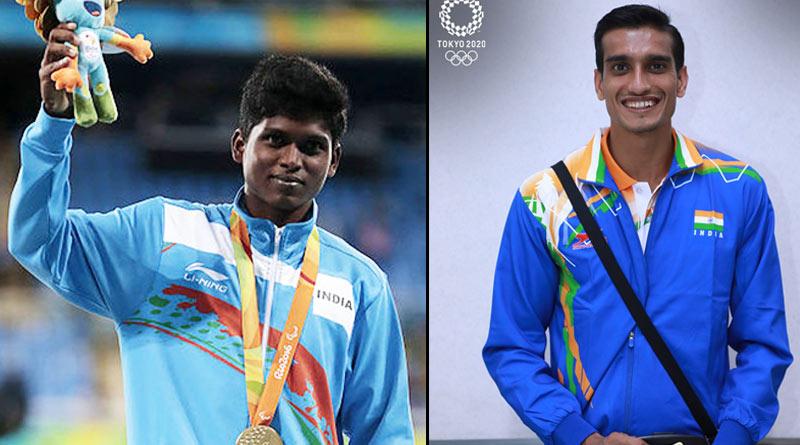 Paralympics 2020: Mariyappan Thangavelu and Shard Kumar took India's overall medals tally to 10