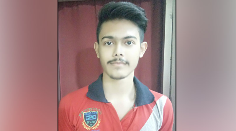 Class XII student of CBSE gets zero in exam but good rank in WBJEE, Calcutta HC delivers verdict on his side   Sangbad Pratidin
