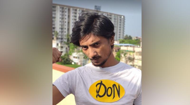 Kolkata: SSKM nurse accuses a man for molestation   Sangbad Pratidin