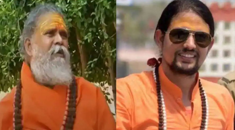 Narendra Giri death case: Main accused Anand Giri arrested, SIT formed, says ADG police। Sangbad Pratidin