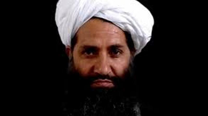 Leader Hibatullah Akhundzada is dead, confirms Taliban | Sangbad Pratidin