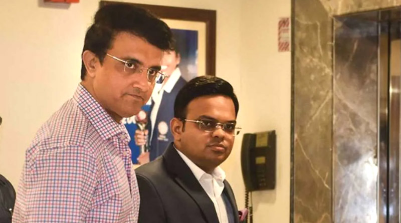 IPL 2021: Board issues directives regarding food in UAE   Sangbad Pratidin