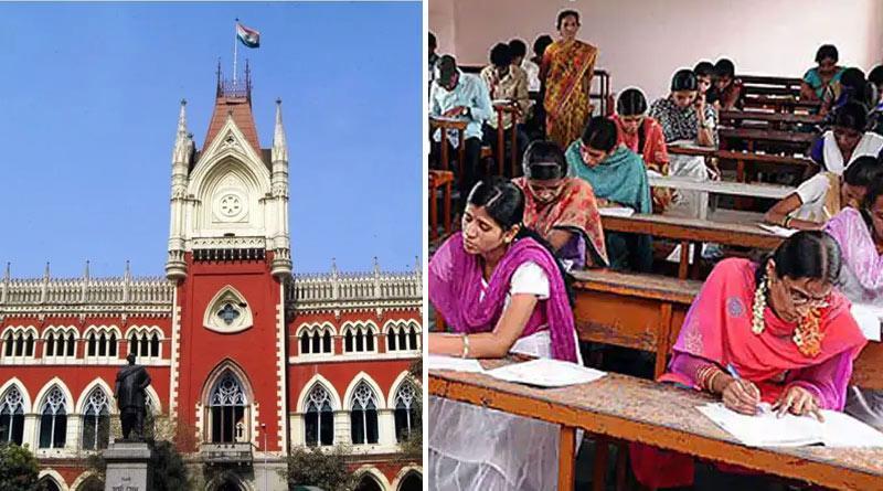 No faith in SSC, says Calcutta High Court judge | Sangbad Pratidin