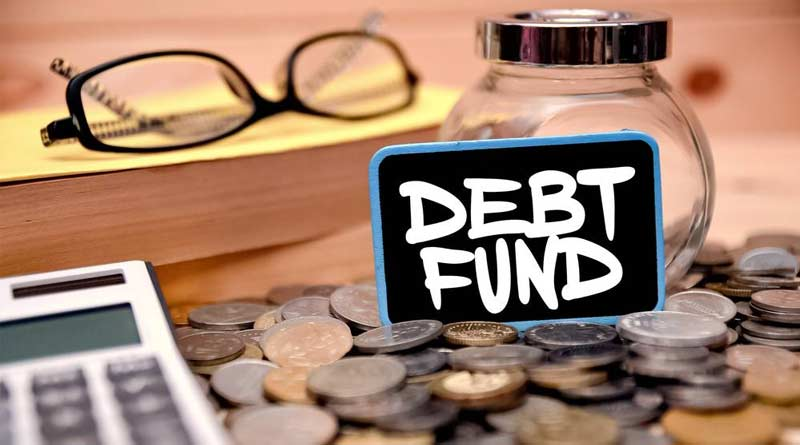 Key facts about floating rate debt funds for investors | Sangbad Pratidin