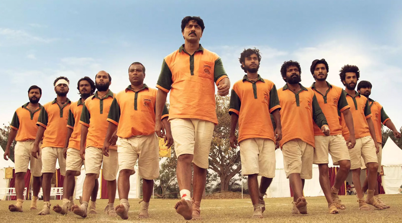 Dev starrer bengali film Golondaaj official trailer out | Sangbad Pratidin