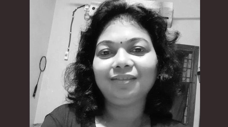 Doctor's decomposed body found in Purulia | Sangbad Pratidin