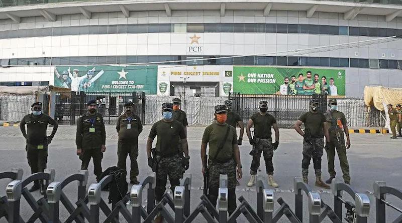 England men and women's team withdraw from Pakistan tour | Sangbad Pratidin