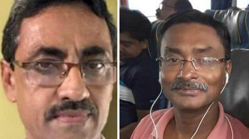 Two trekkers from North 24 parganas died at Himachal Pradesh