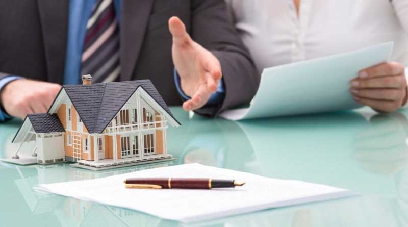 Must know things before taking home loan | Sangbad Pratidin