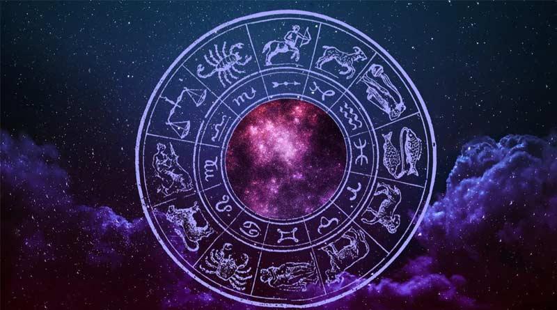 Check prediction for all zodiac sign from 5 to 11 September, 2021 । Sangbad Pratidin