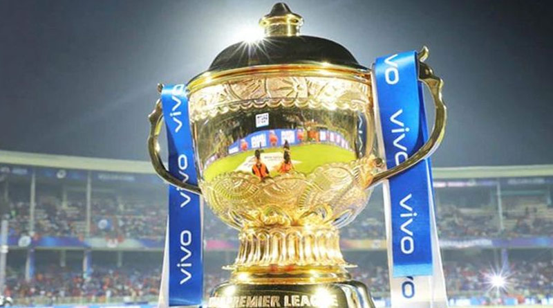 This two teams to be the part of Indian Premier League | Sangbad Pratidin