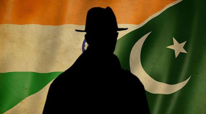 ISI planning economic terrorism in India | Sangbad Pratidin