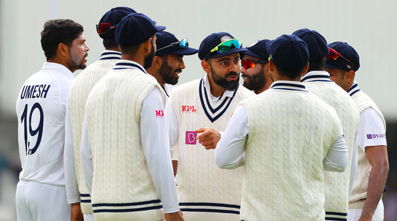 India to host New Zealand, West Indies, Sri Lanka and South Africa in 2021-22 | Sangbad Pratidin
