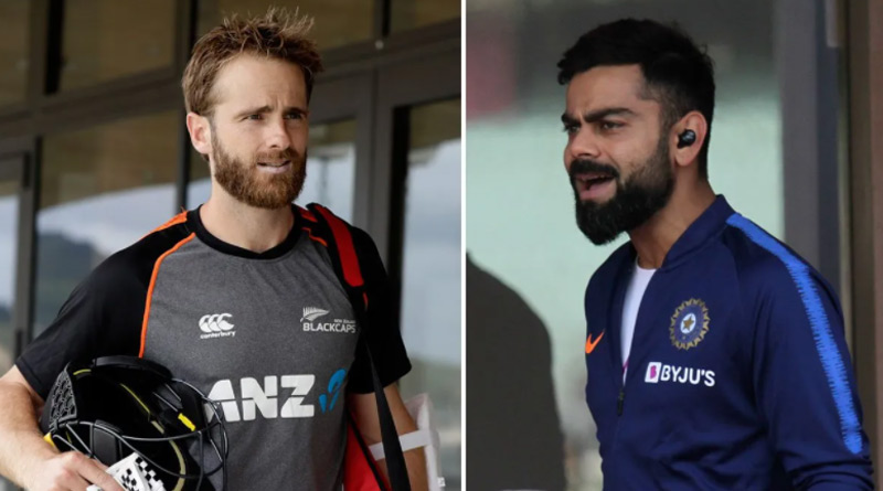 India's tour of New Zealand postponed due to Covid-crammed schedule: Report | Sangbad Pratidin
