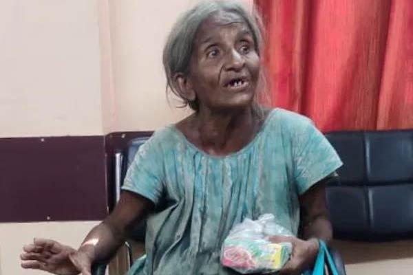 Ira Basu set to get pension after Abhishek Banerjee intervenes