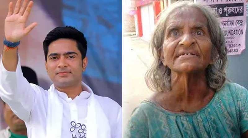 Ira Basu set to get pension after Abhishek Banerjee intervenes | Sangbad Pratidin