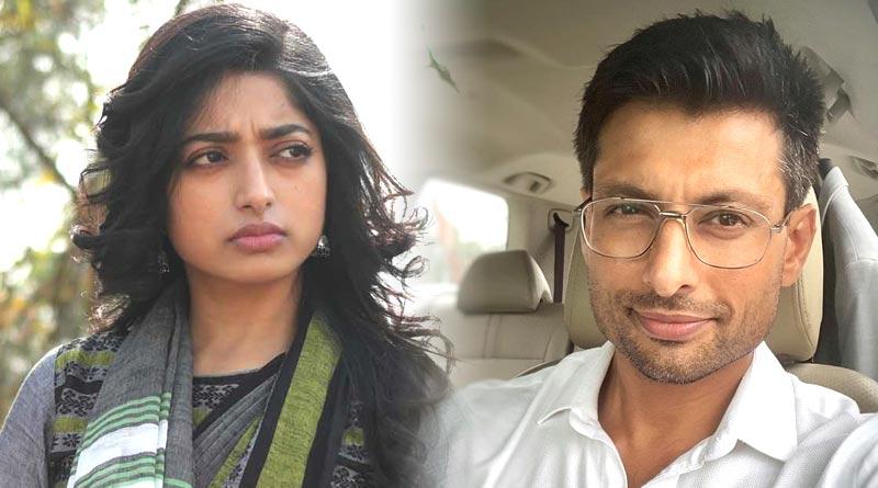 Review of Bengali Movie Torulatar Bhoot | Sangbad Pratidin