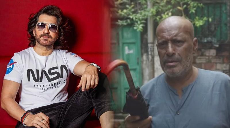 Short Film Hare Krishna is best Indian film at Cannes world film festival | Sangbad Pratidin