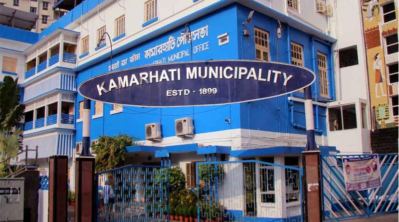 Diarrhoea gradually spreading in other wards of Kamarhati | Sangbad Pratidin