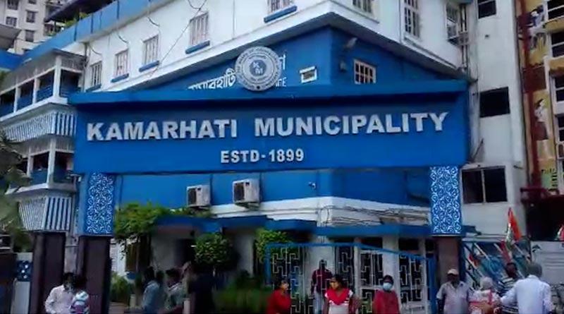 Symptoms of Cholera found in 44 others in Kamarhati | Sangbad Pratidin