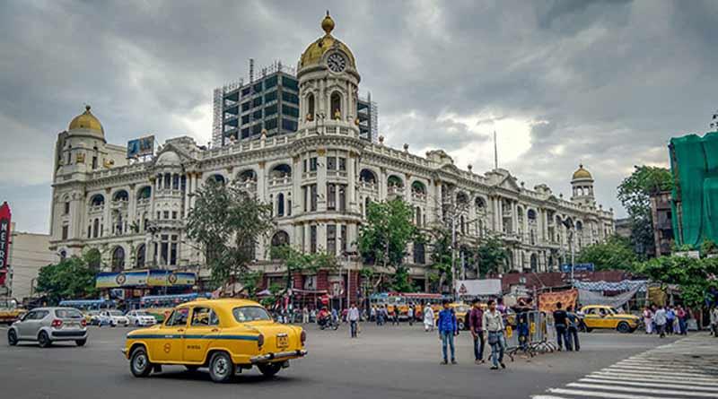 NCRB statistics shows that Kolkata is the safest city for senior citizens in India | Sangbad Pratidin