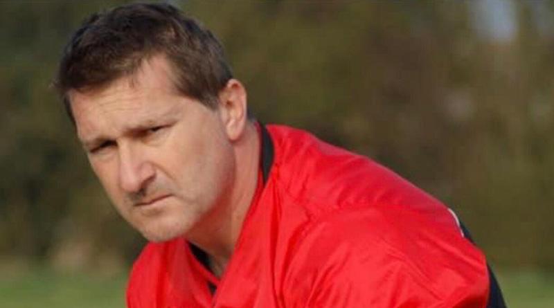 Former Chelsea goalkeeper coach Leslie Cleevely joins SC East Bengal | Sangbad Pratidin