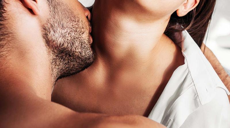 Easy ways to get rid of love bites | Sangbad Pratidin