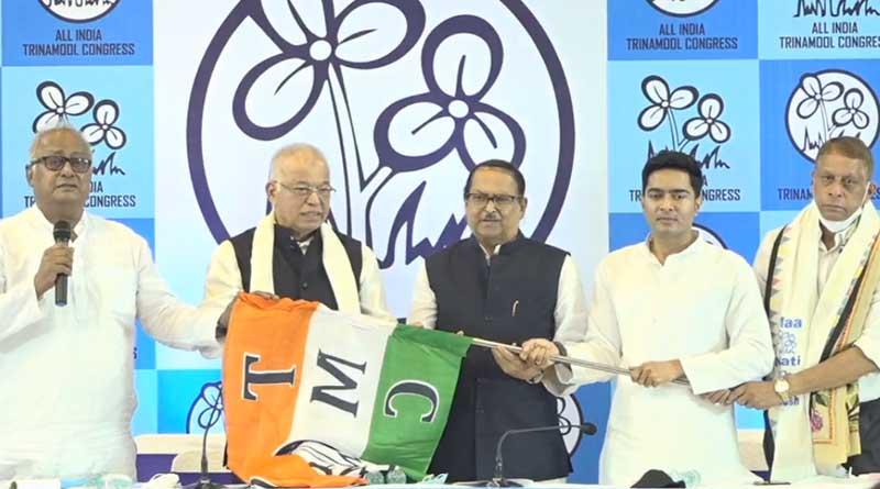 TMC to fight Goa polls 2022, decision taken by top leadership | Sangbad Pratidin