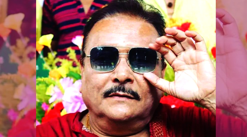 Madan Mitra and his son summoned by CBI to investigate ponji scheme scam | Sangbad Pratidin
