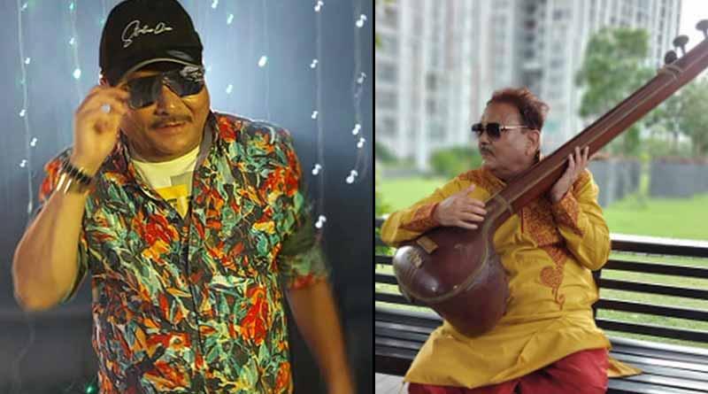 Madan Mitra to perform bike stunt in biopic । Sangbad Pratidin