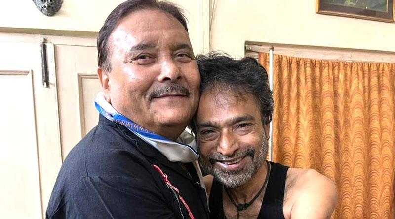 Nachiketa Chakraborty to sing for Madan Mitra's biopic | Sangbad Pratidin