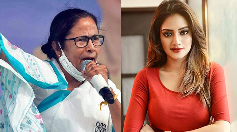TMC Candidate Mamata Banerjee to start election campaign for Bhawanipore | Sangbad Pratidin