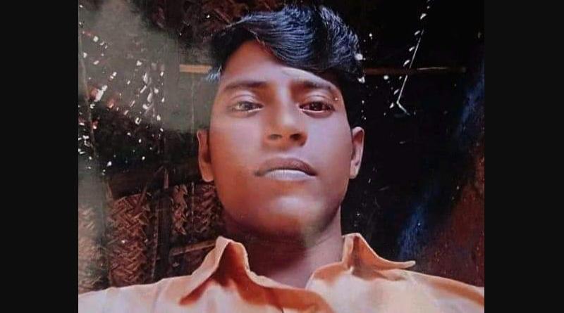 Bengal's Migrant worker Murdered in Kerala | Sangbad Pratidin